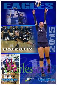 Cassidy2014