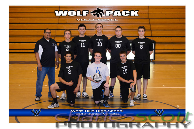 WHHS JV-Team-WALLET-2