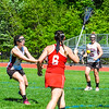 No. 2 seed Groton-Dunstable blanked No. 15 Hudson,13-0, in the opening round of the Division 2 Central/West Mass. Tournament.<br /> Nashoba Valley Voice/Ed Niser