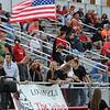 High School Football<br /> Circleville 32, Logan Elm 0<br /> October 6 2017