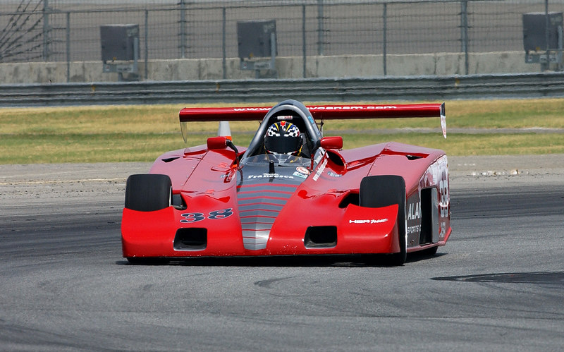 1990 Shelby Can Am Photo # 8182
