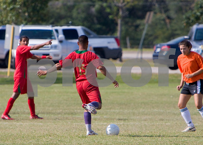 Oktoberfest_soccer-1459