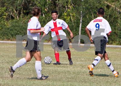 Oktoberfest_soccer-1463