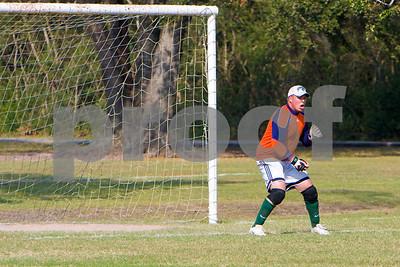 Oktoberfest_soccer-1436