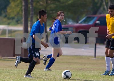 Oktoberfest_soccer-1577