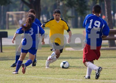 Oktoberfest_soccer-1593