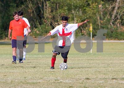 Oktoberfest_soccer-1497