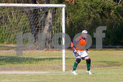 Oktoberfest_soccer-1435