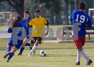 Oktoberfest_soccer-1592