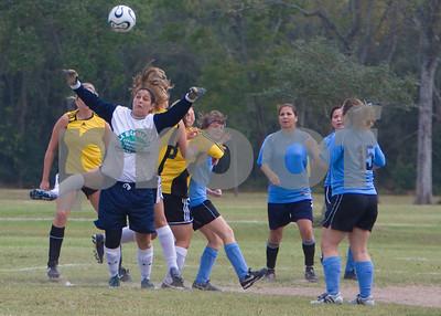 Oktoberfest_soccer_teams_20081012_0009