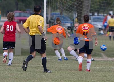 Oktoberfest_soccer_teams_20081012_0013