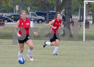 Oktoberfest_soccer_teams_20081012_0021