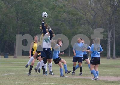 Oktoberfest_soccer_teams_20081012_0007