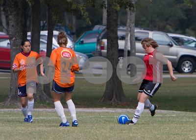 Oktoberfest_soccer_teams_20081012_0002