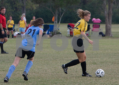 Oktoberfest_soccer_teams_20081012_0032