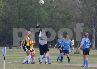 Oktoberfest_soccer_teams_20081012_0006