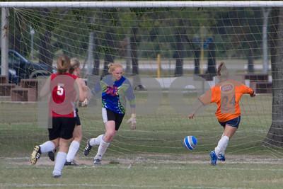 Oktoberfest_soccer_teams_20081012_0025