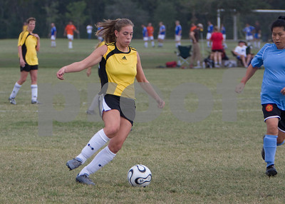 Oktoberfest_soccer_teams_20081012_0028