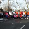 half class feb 1 2014 2014-02-01 002
