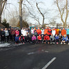 half class feb 1 2014 2014-02-01 001