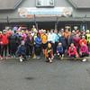 Half Class Jan 2014 2014-01-11 002