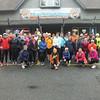 Half Class Jan 2014 2014-01-11 002 (660x495)