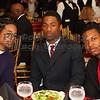 2011 CHS HOF Dinner_2011_05_12_0008