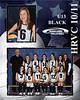 U13 BLACK #6
