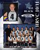 U13 BLACK #4