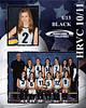 U13 Black #2