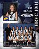 U13 BLACK #3