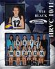 U14 BLACK #12