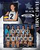 U14 BLACK #2