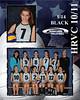 U14 BLACK #7