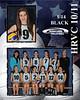 U14 BLACK #9
