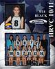 U14 BLACK #8