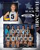 U14 BLACK #5
