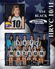 U14 BLACK #10