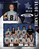 U14 BLUE#8B