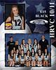 U15 BLACK#12