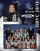 U15 BLACK Coach 3