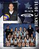 U15 BLACK Coach 1