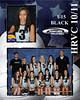U15 BLACK#3