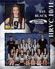 U15 BLACK#9