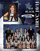U15 BLACK#7