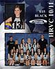U15 BLACK#13