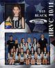 U15 BLACK#10