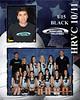 U15 BLACK Coach 2