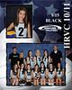 U15 BLACK#2
