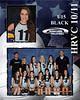 U15 BLACK#11